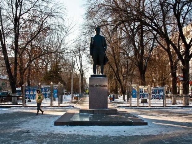 Адреса изготовление памятников ярославль цены на памятники в краснодаре южно сахалинске