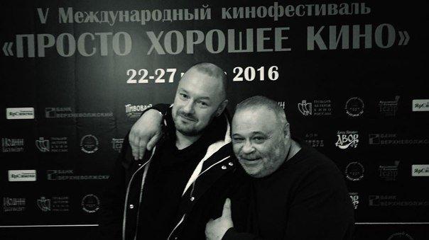 Ulitsa Sverdlova, Yaroslavl